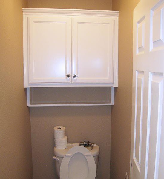 Toilets Walmart And Toilet Storage On Pinterest