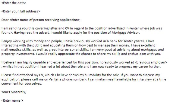 Cover Letters Read Now Dandy Grant Letters Images Acceptance Letter - cover letters read now