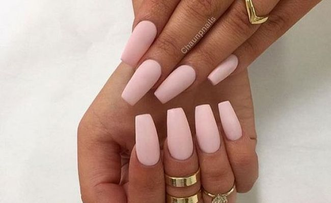 1000 Ideas About Different Nail Shapes On Pinterest Nails Shape Coffin Shape Nails And Sea