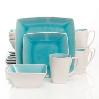 1000+ ideas about White Dinnerware Sets on Pinterest ...