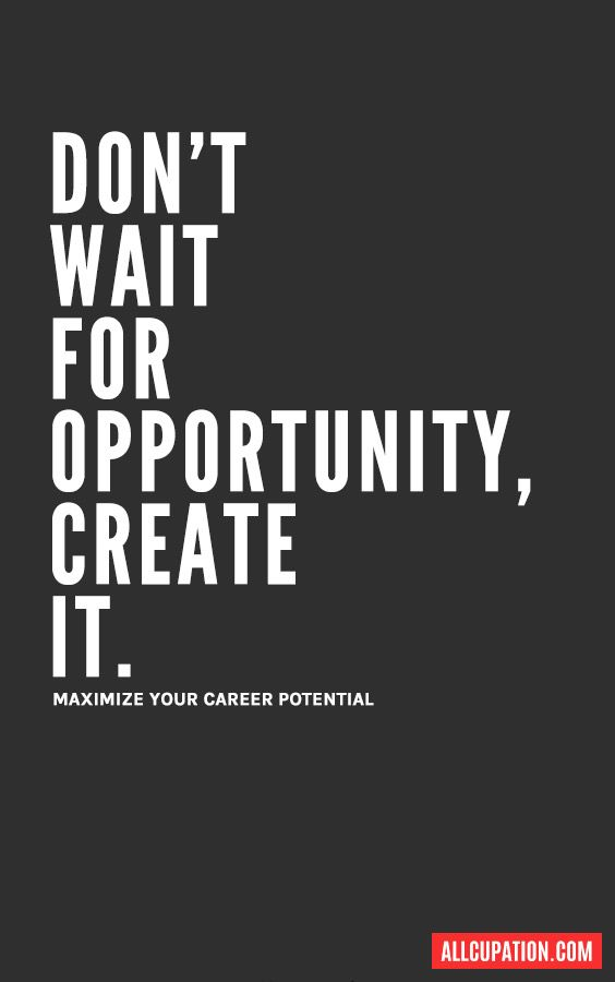 Awesome Career Quotes That Will Make You Think And Smile - quotes for resumes