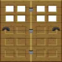 Wooden doors and Doors on Pinterest