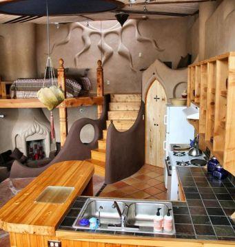 Afbeeldingsresultaat voor cobhouses bedroom