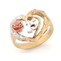 Quinceanera Rings - The Most Important Gift? | Quinceanera ...
