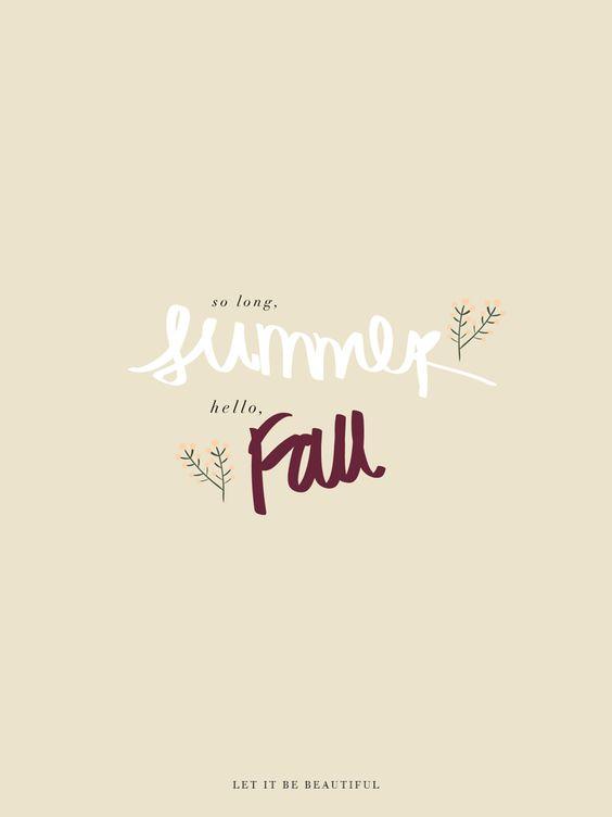 Seasonal Fall Coffee Desktop Wallpaper Weekly Reminder Fall Background Iphone Backgrounds