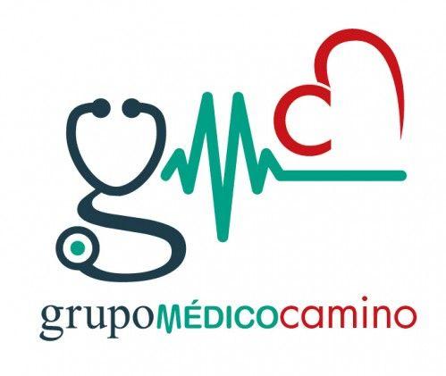 Godfather Hd Wallpaper Logotipo Para Grupo M 233 Dico Camino Dise 241 Os De Luis Maram
