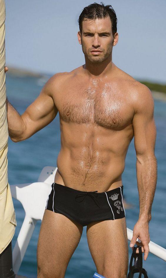Jared Leto Quote Wallpaper Male Underwear And Underwear On Pinterest