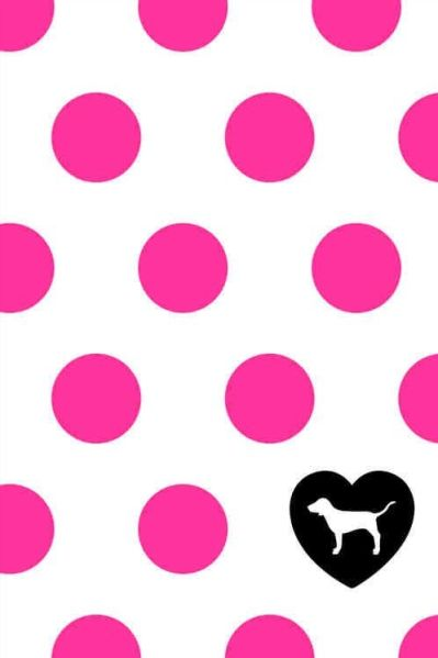 Vs pink, iPhone wallpapers and Wallpapers on Pinterest