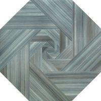 Floor patterns, Pattern design and Flooring on Pinterest