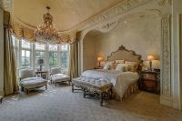 Romantic, Master bedrooms and Photos on Pinterest