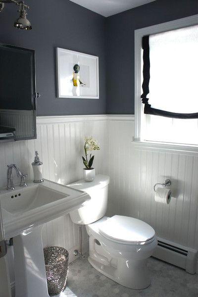 The Nine Best Paint Colors For Your Bathroom Quiet Home Paints