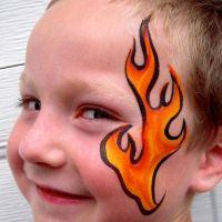 Boys and Design on Pinterest