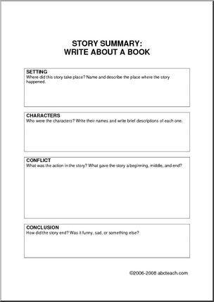 how do you write an argumentative essay esl school cheap essay - book summary template