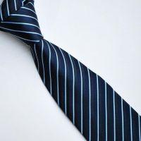 silk men's ties formal necktie silk ties men ties. Rex ...