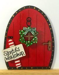 1000+ ideas about Elf Clipart on Pinterest   Christmas ...