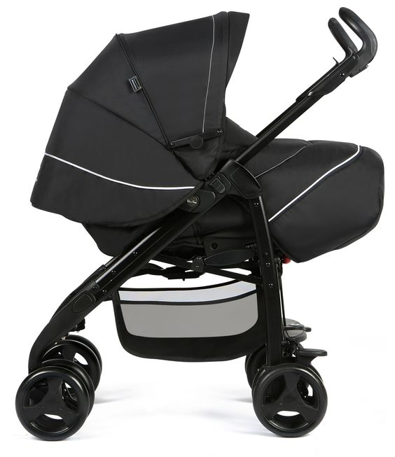 Silver Cross 3d When To Use Pushchair Philips Avent Complete Natural Starter Set Exclusive To