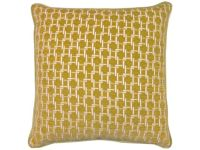 Highland (reverse side) pillow from Rodeo Home | Pillows ...