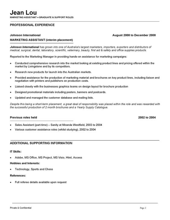 esl custom essay editing sites uk essay ideas 12th graders science - outreach coordinator resume