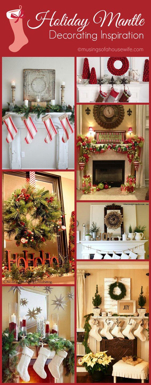 European style office furniture valentineblog net - European Style Office Furniture Valentineblog Net 18