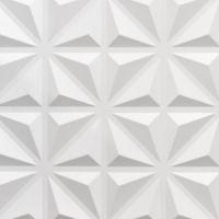 3D Bamboo Wall Panels - Diamond design (https://www ...