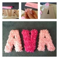 Tissue paper crafts, Tissue paper and Paper crafts on ...