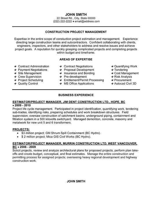 Examples Of Cover Pages For Resumes Template Job Resume Cover Oyulaw Cover  Letter Wiki Covering Letter  Resume Cover Pages