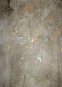 Plaster texture, Plaster and Venetian on Pinterest
