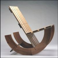 Beautiful Wooden Chair 90..... More Amazing #Chairs and # ...