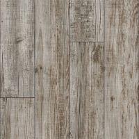 Waterproof Vinyl Plank Flooring Review | ... Elite ...