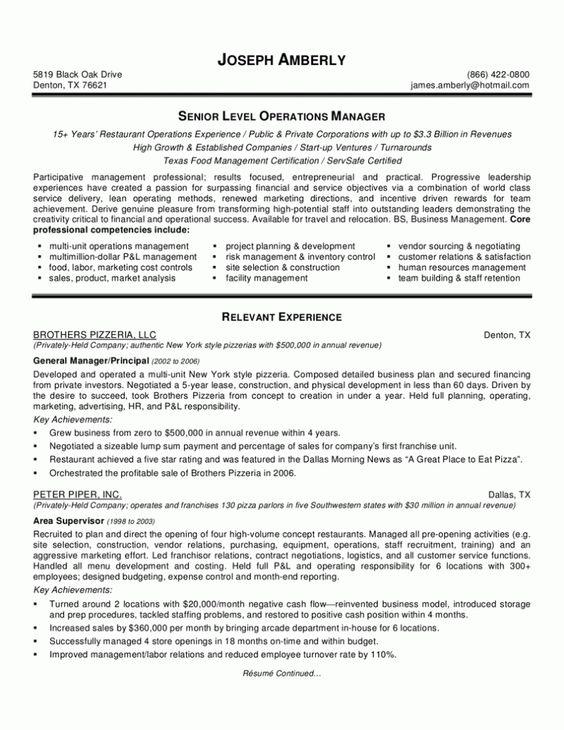 Facilities Manager Job Description Template acworldcuptk – Plant Manager Job Description