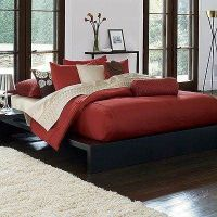 Guest bedrooms, Vera wang and Bedrooms on Pinterest