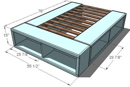 free wooden storage shed plans