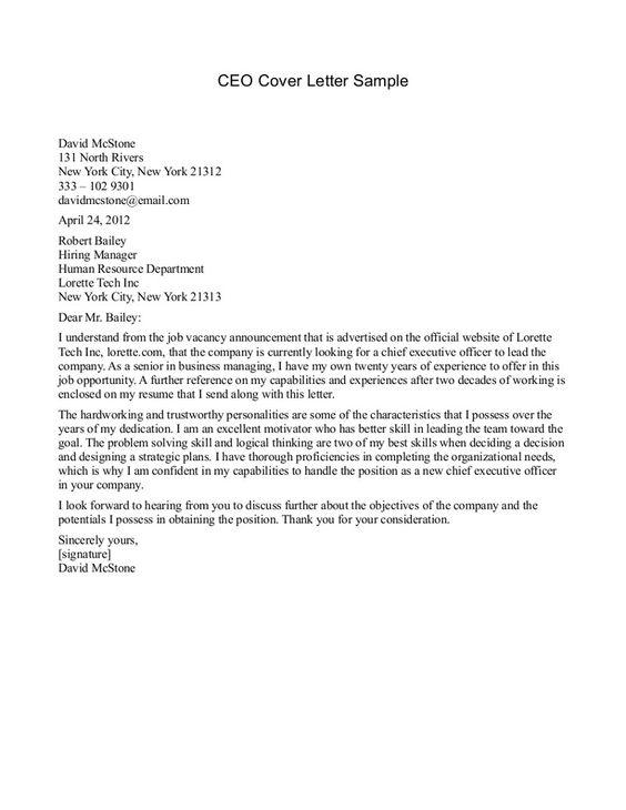 kathskywalker cover letter internship abroad sample cover letter - generic resume cover lettercover letter for pharmacy technician