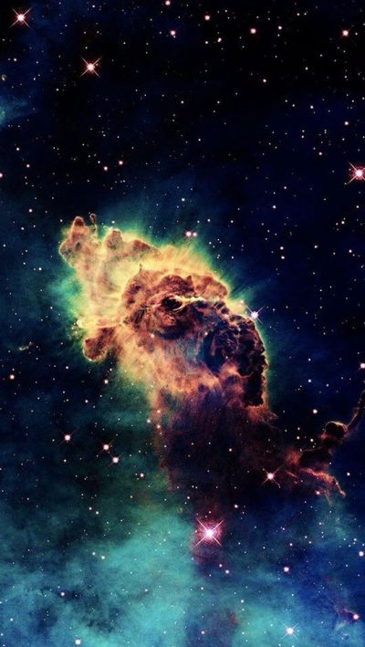 cool space iPhone wallpaper Lock Screen | ALL YOUR iPhone WALLPAPERS | Pinterest | Space iphone ...