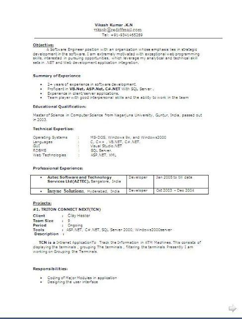 Resume Camp Counselor Job Description Vosvetenet – Summer Camp Counselor Resume