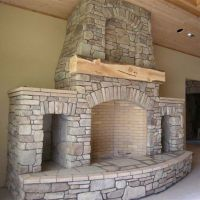17 Best images about Storage Mantle | Mantles, Wood ...