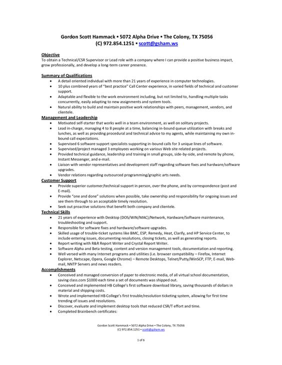 small business owner resume skills what causes small businesses to fail sba management resume samples skillsa