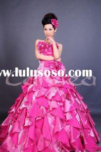 ross prom dresses | Ga Wedding Venues | Pinterest | Prom ...
