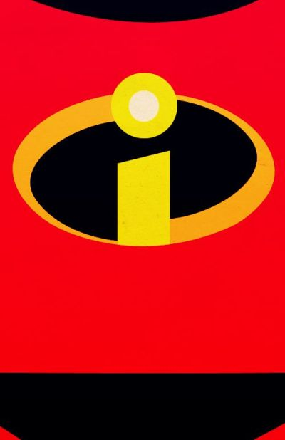The Incredibles- simple phone background | Disney | Pinterest | Toys, The o'jays and Toy story