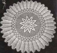 Knitting, Christening and Baby shawl on Pinterest