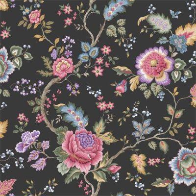 Sherwin Williams - removable wallpaper (Shand Kydd 2) | walls paint & wallpaper | Pinterest ...