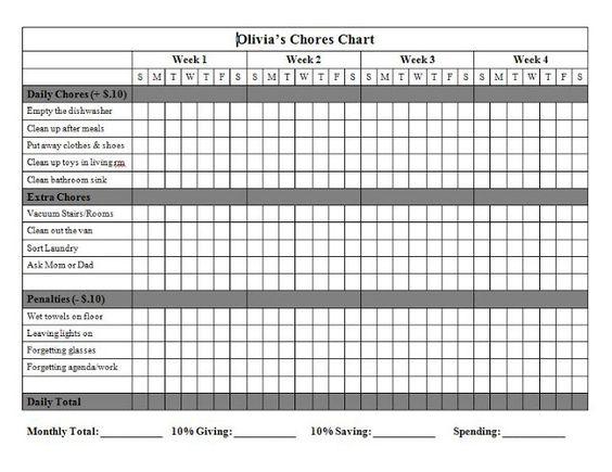 blank roster template templatebillybullock - blank roster