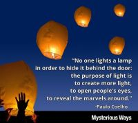 Lanterns, Marvel and Inspiration quotes on Pinterest