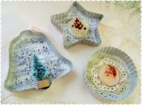shabby chic crafts to make and sell | ... this craft is ...