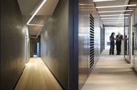Product Installation Gallery | Neidhardt Inc | Lighting ...
