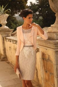Mother Of The Bride Dresses & Outfits (BridesMagazine.co ...