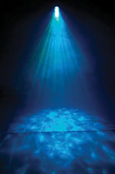 Lighting Effects Specialist Projectors, Sensory Rooms And Sensory Equipment On Pinterest