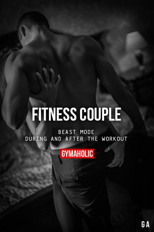 Goal Wallpapers Quotes To Stay Fit Pinterest The World S Catalog Of Ideas