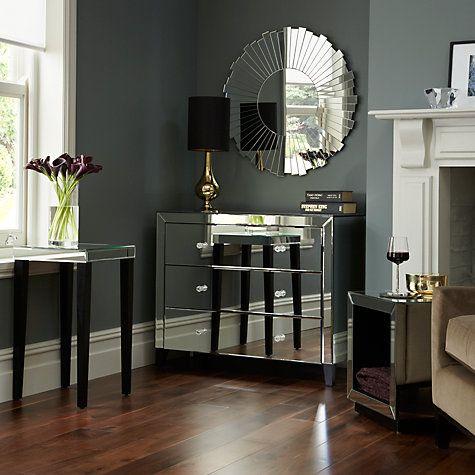 Jigsaw Wide Stripe Fringe Edge Scarf, Multi | Furniture Online