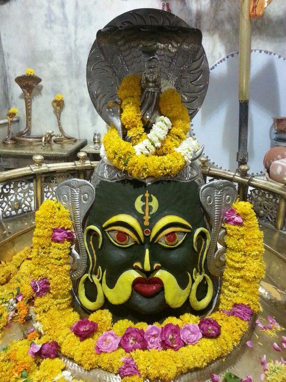 Shiva Chillum Hd Wallpaper Man With Power And Simplicity Shiva Om Namah